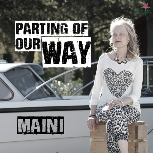 Maini Sorri - Parting Of Our Way