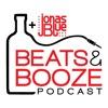 Episode 44 Jonas Blue Mp3