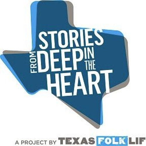 Stories from Deep in the Heart Fulmore Middle School ESOL Projects