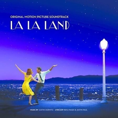 La La Land Ost Another Day Of Sun Cover By Mishi N