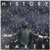 Dean Fujioka - History Maker (Yuri On Ice OP FULL)