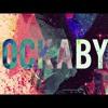 Clean Bandit Ft.Sean Paul & Anne-Rockabye(Baby)Mr.K's Raw Original Re-Edit 17-01-2017 23:43 PM