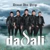 Dadali - Disaat Aku Pergi • evan_L3™ (Private Remix)