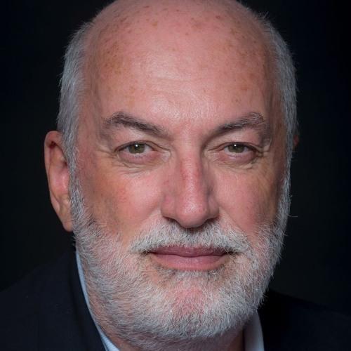 Thierry Noëllec - Utiliser la médiation pour dénouer les conflits