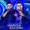 Bebida Com Saudade - Henrique E Juliano [Música DVD 2017]
