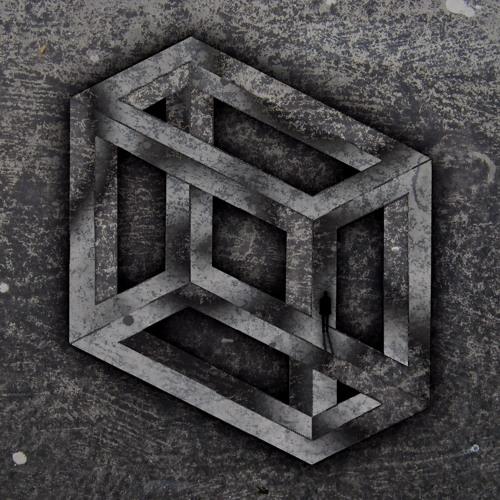 Illusions Dimension