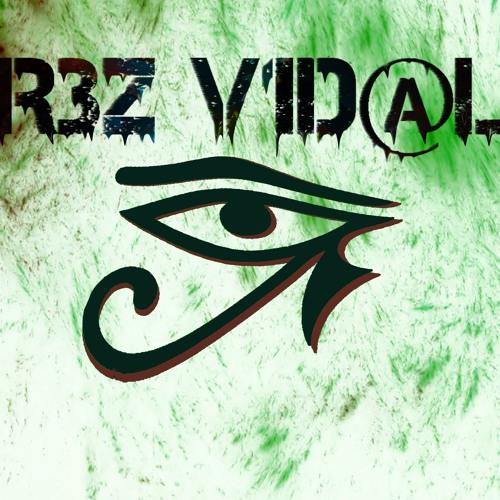 New Music - Rez Vidal