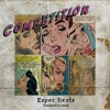 Competition (Prod. Swell)