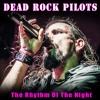 The Rhythm Of The Night (Original by Corona)
