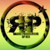 T-Ras ft Box Juice - Girl Like You ( Extra Lesson Riddim ) Rp rec