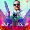 DJ Axel F. Remix 2016