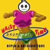 Diplo & Autoerotique - Waist Time [Drops Flip]