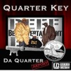 Beef Ent. - The City Is Ours feat. Jon Gaines - Da Quarter Report