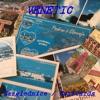 Razglednice / Postcards