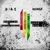 Download musik Skrillex Feat. Damian Marley - Make It Bun Dem (B1A3 Remix)Free Download terbaru - FreeDownloadLagu.Biz