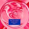 Pink Mix vol.1