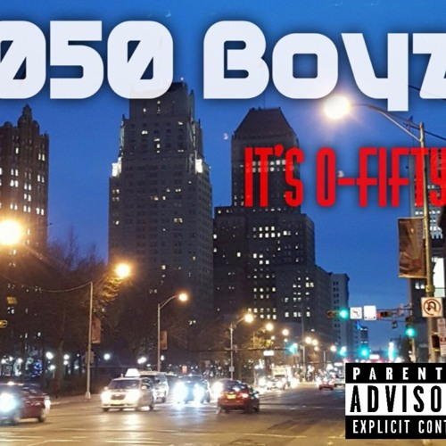050 Boyz - It's 0-Fifty ft. Drift, JBlack & Beico Black