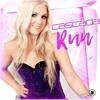 Cascada Run new single [Sneak Preview]