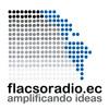 Vinilo 2.0 Promcional con la música de Carlos Vives
