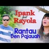Download NRC DJ™ • VDP - Rantau den Pajauh (db) [Zico & Sari] Mp3