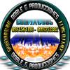 104 SORRY INSTAR MELODY SOUND  GAMASOUND DJ RMX