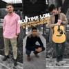 All Time Low feat. Marcus Cronin, Payton Rhodes mp3