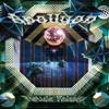 Particle Velocity (Album Previews)