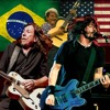 EFM #000   Mineiros do rock, Facebook para quê?, Jackson do Pandeiro