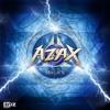 Azax Magick - Official