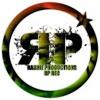 Reggae Vybz Riddim Pre View Rp rec
