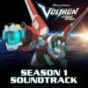 Voltron: Legendary Defender Theme (8 - Bit)