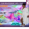 Adourher Transformation Conversations- Have A Relationship with YOU With Beverly Booker 1- 17 -17