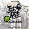 Dj Bus High Jammin Highway Reggae Live Mix @ 21 Sound Bar 14.01.17 (Warm Up)