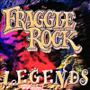 Fraggle Rock Legends: Episode 1