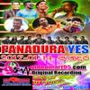 59 - BEDDATA SANDA WAGE - videomart95.com - Chamara Weerasinghe