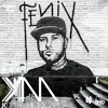 95. El Amante - Nicky Jam (Kevin Montoya Extended Remix) *copyright BUY FOR DOWNLOAD