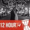 12 Hour Talk Ft Idris & Muy