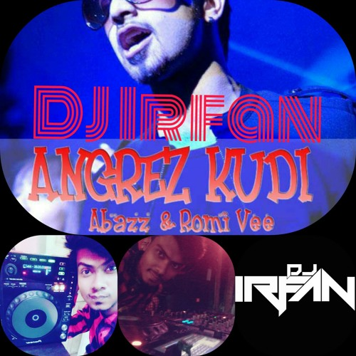 a bazz new song angrez kudi