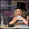 French Kiss Jane Rutter Excerpts from entire album (Classical Flute)