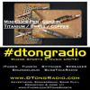 DTong Sports Talk & Music Show - Mid-Week Indie Music Playlist - Powered by Mini-Click Pen Gen2