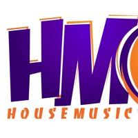 Ata Ates - Housemusic1 Radio - 013