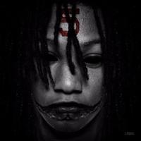 SD x Fredo Santana Type Beat (Prod By.TraySo)