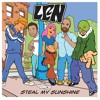 Len - Steal My Sunshine (A Thousand Miles Remix)