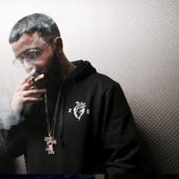 Dirty Road- [Nav x Khalid type beat] prod by.Boomer Beats