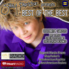 Best of the Best - The Reluctant Medium with Billie Zell-Breir