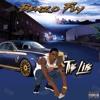 Benzo Fly - The Life (Radio Version)