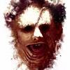 Tense | Horror Movie Soundtrack |  Scary Suspense Buildup Instrumental |