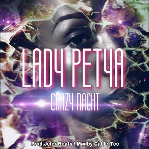 Crazy Nacht (Prod. by Jeler Beats)
