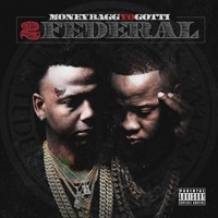 MoneyBagg Yo - Gang Gang (Feat. Blac Youngsta) [Prod. By Tay Keith]