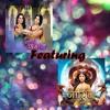 MahaKali Mantra - Sasural Simar Ka featuring Naagin